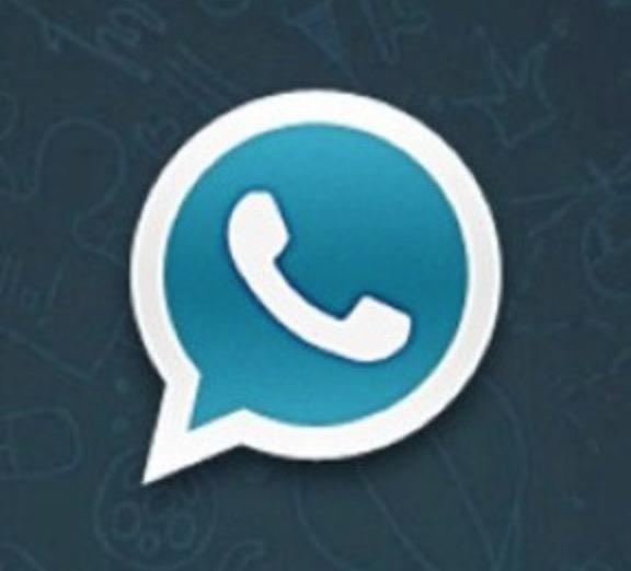 WhatsApp++ iOS 11.1