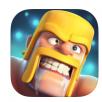 PlenixClash Clash of Clans Hack for iOS 11