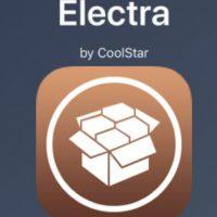 Electra Jailbreak Toolkit for iOS 11 iOS 11.2 and iOS 11.3