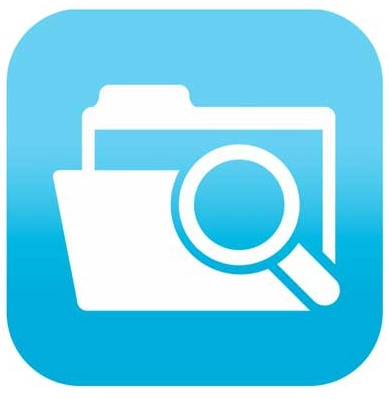 Filza iOS 11