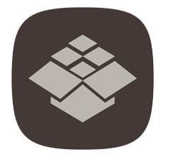 Add HackYouriPhone Repo iOS 11