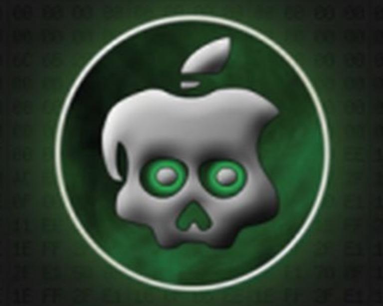 Immortal Cydia Tweak iOS 11 without Jailbreak