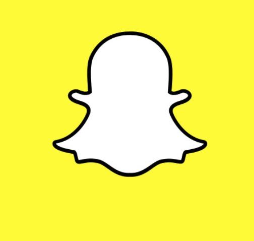 Snapchat++