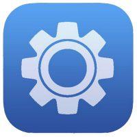 Springtomize 4 iOS 11