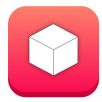 TweakBox for iOS 11 without Jailbreak