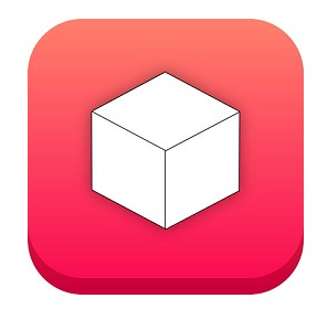 TweakBox for iOS 11 without Jailbreak