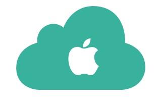 iOS 11 Error