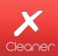 xCleaner for iOS 11 iPhone and iPad