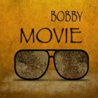 Bobby MovieBox for iOS 11