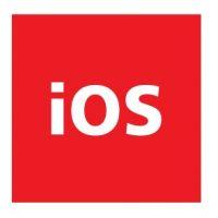 Download Installer 5 IPA