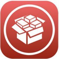 Electra Untethered Jailbreak iOS 11