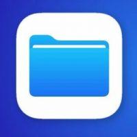 FilzaElectracuted iOS 11