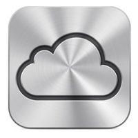 In-Box iCloud Lock Removal Tool