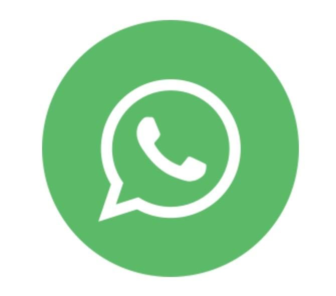 Watusi WhatsApp without Jailbreak