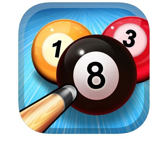 8 Ball Pool ++ Hack IPA for iOS 11