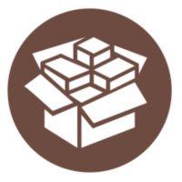 Cydia Eraser for iOS 11.1.2