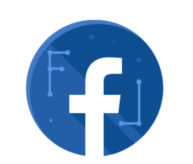 Facebook++ for iOS 11 without Jailbreak