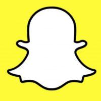 Snapchat Erorr after Jailbreak iOS 11