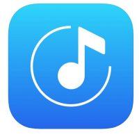 Tubidy Offline Music App without Jailbreak
