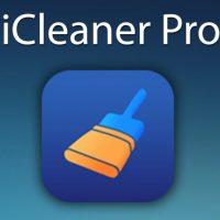 iCleaner Pro iOS 11