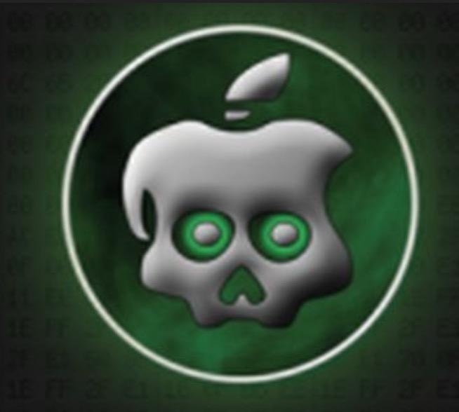 p0xixninja iOS 11.2/11.2.6 Untethered Jailbreak