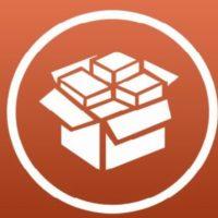tweakCompatible iOS 11