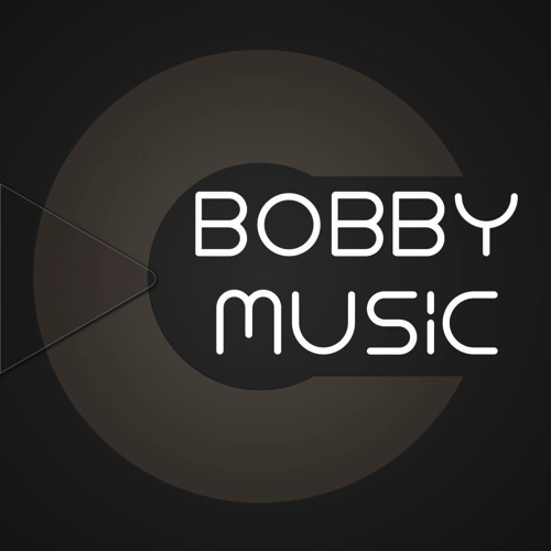 BobbyMusic IPA for iOS 11 without Jailbreak