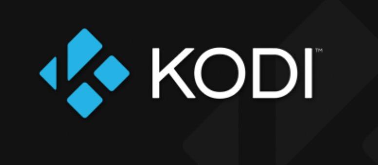 Download Kodi Krypton 17 6 IPA for iOS 11 iPhone/iPad
