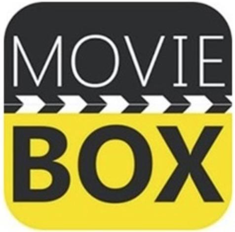 MovieBox++ Tweaked App