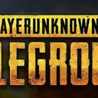 Playunknown Battle Ground Settings