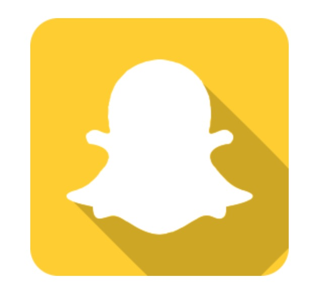 Download SnapChat SCOthman iPA
