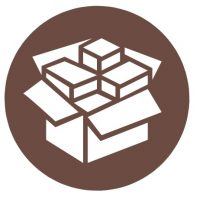 Fix Target Packages is configured multiple times Cydia