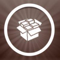 Yalu and LiberiOS Jailbreak for iOS 11.3
