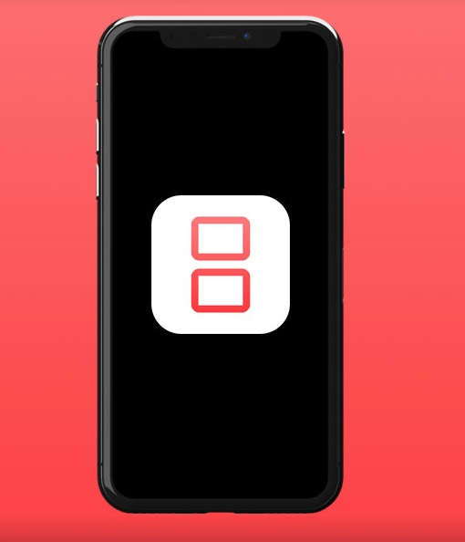 Download iNDS Emulator IPA for iOS 12 - 12 3 without Jailbreak
