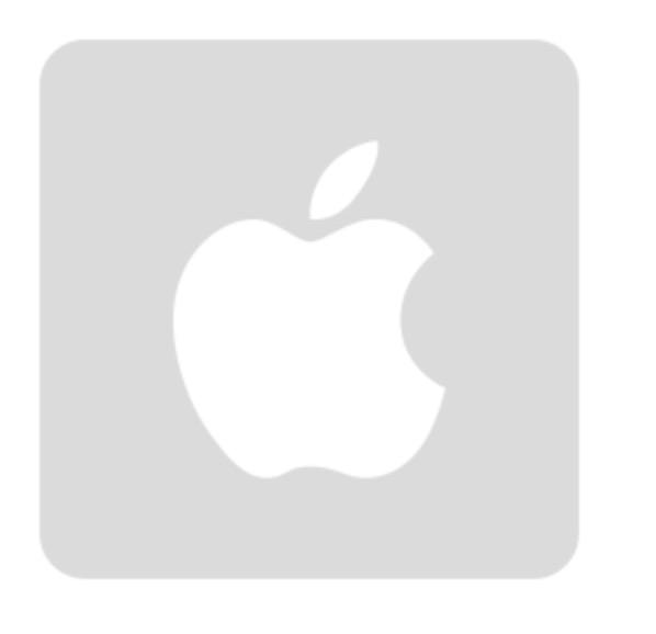 LiberiOS iOS 11.3 Jailbreak