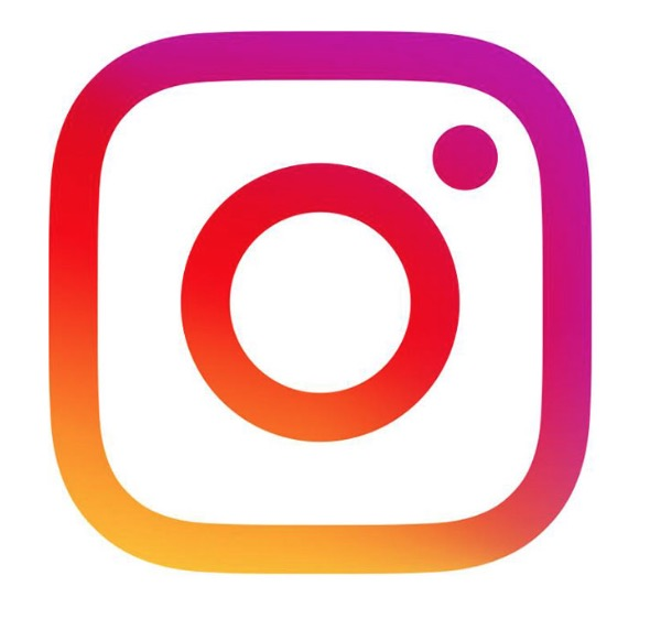 Rocket for Instagram IPA for iOS 11.3 without Jailbreak