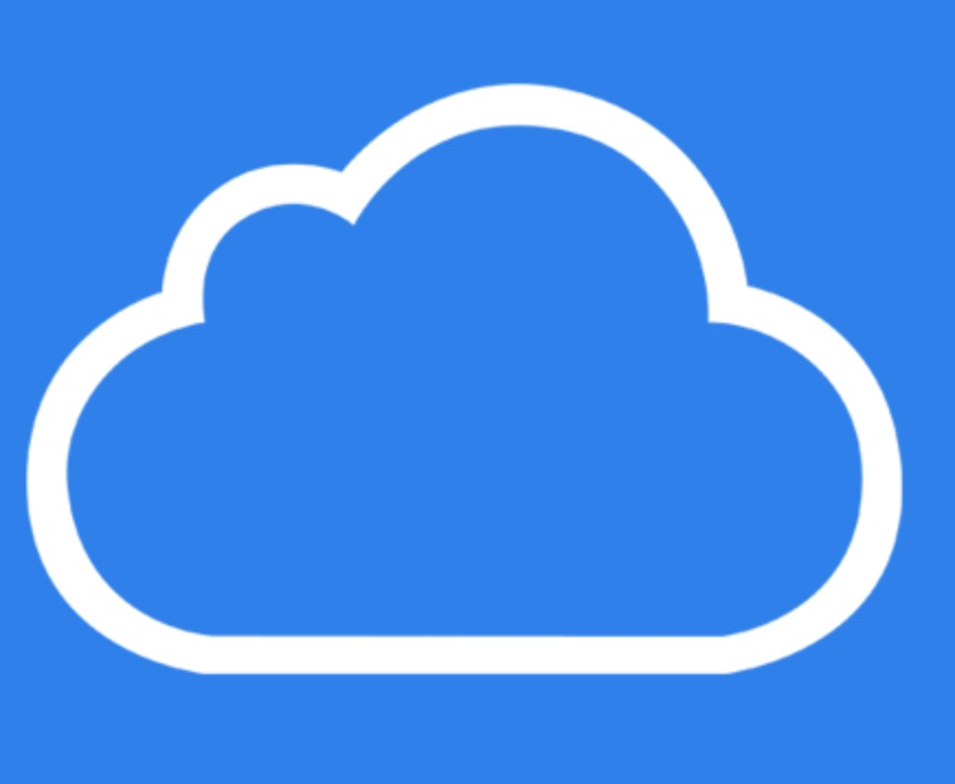 iCloudDNSBypass Free Tool to unlock iCloud Activation Lock