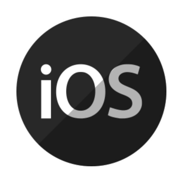 ios 12 beta download ipsw