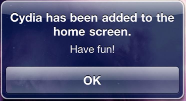 JailbreakMe for iOS 11.3.1 and iOS 11.4