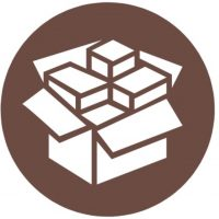 OpenAppMkt Cydia without Jailbreak iOS 11.4