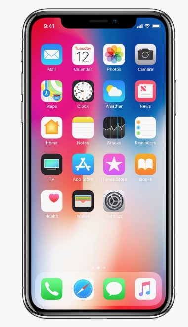 Method to Fix Unable to Download iOS 12 Beta OTA (Over the Air) on