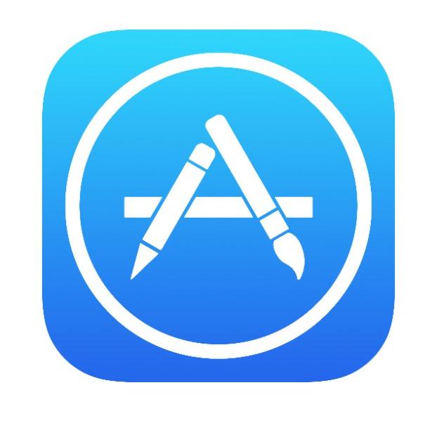 AppStore++ for iOS 11 Jailbreak