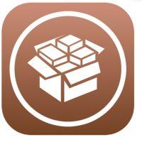 iOS 11 Compatible Cydia Tweaks