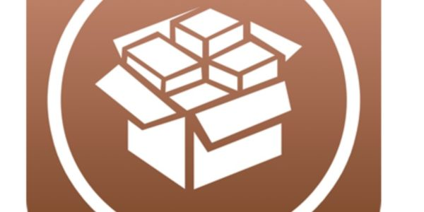 mStore Cydia Alternative