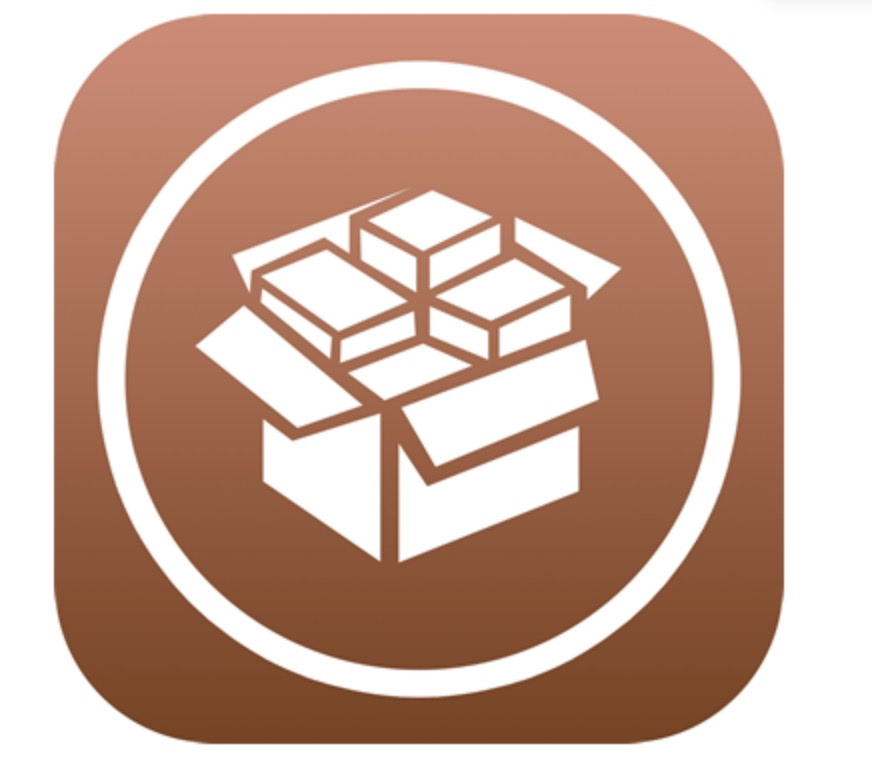 iOS 11 Compatible Cydia Tweaks