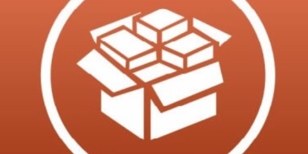 Cydia Update Helper download for iOS 11.3.1 Electra