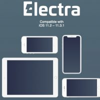 Electra 1131 v1.0.1 to Fix DPKG, Foorfs Remount and Icon Not Showing Errors