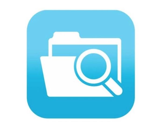 FilzaJailed IPA for iOS 11.3 and iOS 11.4