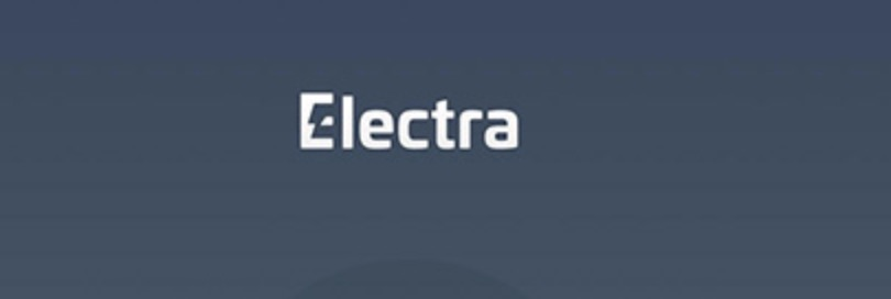 Remove Electra iOS 11.3.1 and iOS 11.4 Jailbreak
