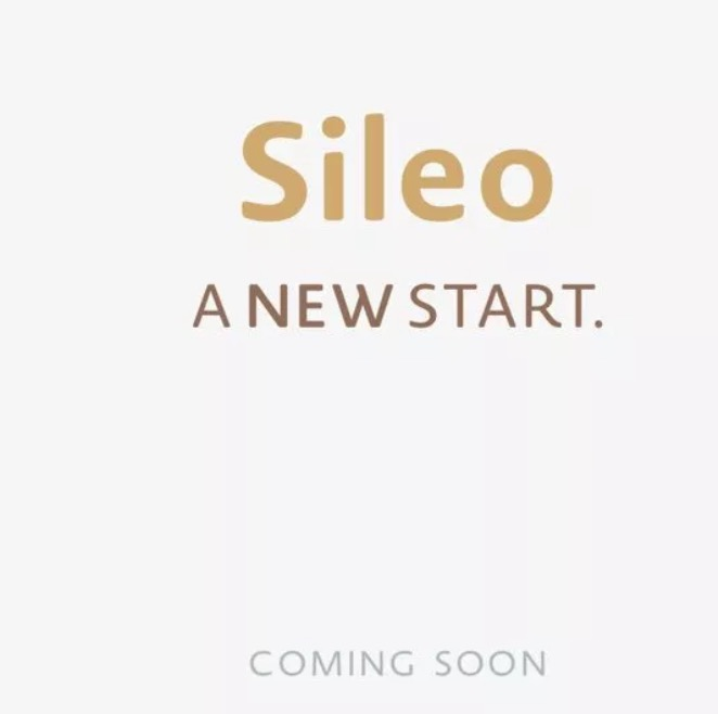 Sileo a Cydia Alternative for iOS 11